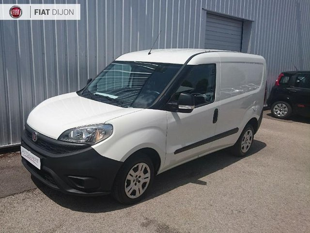 voiture occasion fiat doblo cargo belfort toyota belfort. Black Bedroom Furniture Sets. Home Design Ideas