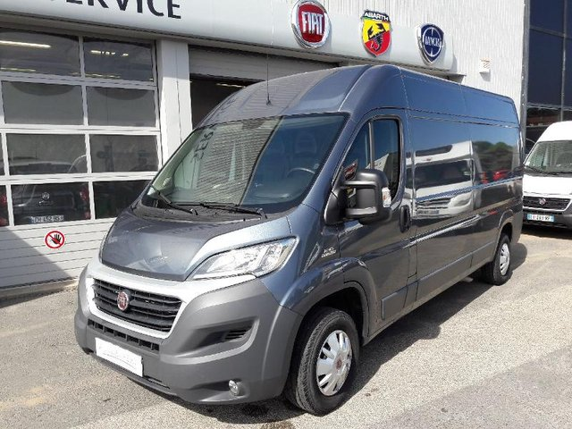 voiture occasion fiat ducato reims peugeot reims. Black Bedroom Furniture Sets. Home Design Ideas