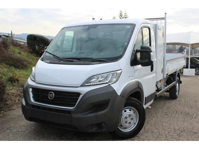 voiture occasion fiat ducato thionville toyota thionville. Black Bedroom Furniture Sets. Home Design Ideas