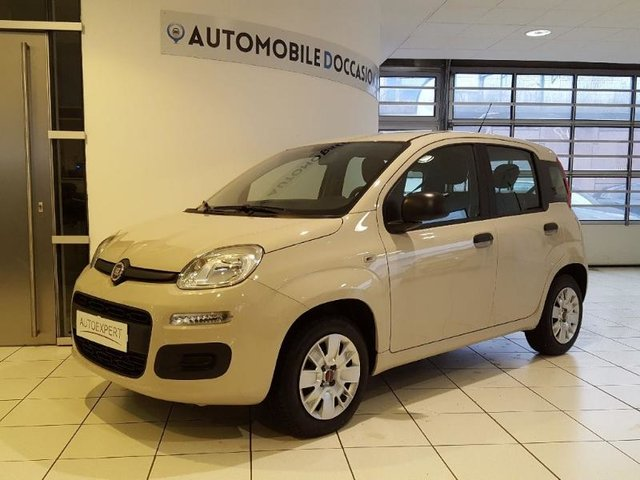 voiture occasion fiat panda besancon fiat besancon. Black Bedroom Furniture Sets. Home Design Ideas