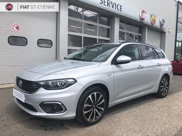 voiture occasion fiat tipo sw besancon fiat besancon. Black Bedroom Furniture Sets. Home Design Ideas
