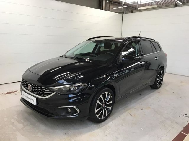 fiat tipo sw occasion 1 6 multijet 120ch lounge s s metz re57c4 9967. Black Bedroom Furniture Sets. Home Design Ideas