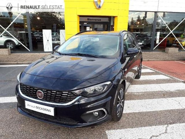 voiture occasion fiat tipo sw belfort opel belfort. Black Bedroom Furniture Sets. Home Design Ideas