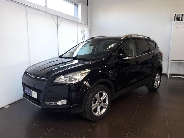 voiture occasion ford kuga reims peugeot reims. Black Bedroom Furniture Sets. Home Design Ideas