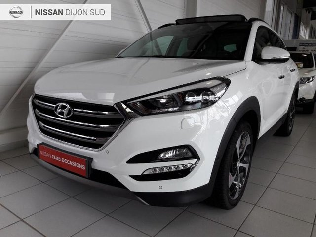 voiture occasion hyundai tucson thionville toyota thionville. Black Bedroom Furniture Sets. Home Design Ideas