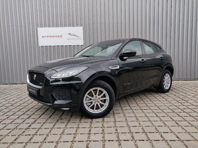 jaguar e pace en occasion achat occasions jaguar e pace automobiledoccasion. Black Bedroom Furniture Sets. Home Design Ideas