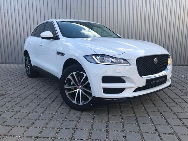 voiture occasion jaguar f pace charleville peugeot charleville. Black Bedroom Furniture Sets. Home Design Ideas