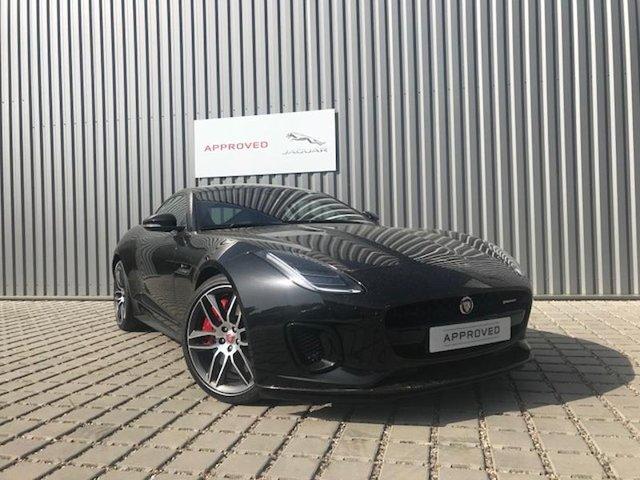 Voiture occasion jaguar f type coupe nancy nissan nancy - Jaguar f type coupe occasion ...