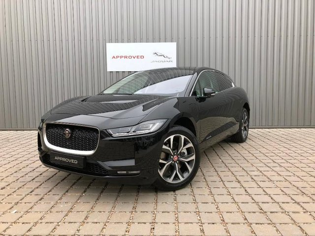 voiture occasion jaguar i pace dijon nissan dijon nord et dijon sud. Black Bedroom Furniture Sets. Home Design Ideas