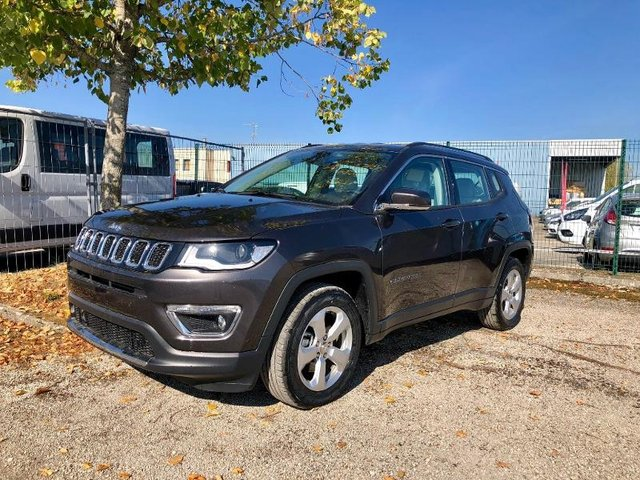 jeep compass en occasion achat occasions jeep compass automobiledoccasion. Black Bedroom Furniture Sets. Home Design Ideas