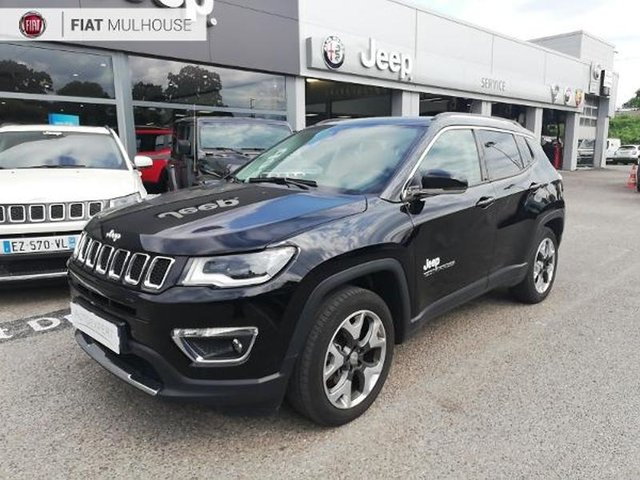 voiture occasion jeep compass beaune opel beaune. Black Bedroom Furniture Sets. Home Design Ideas
