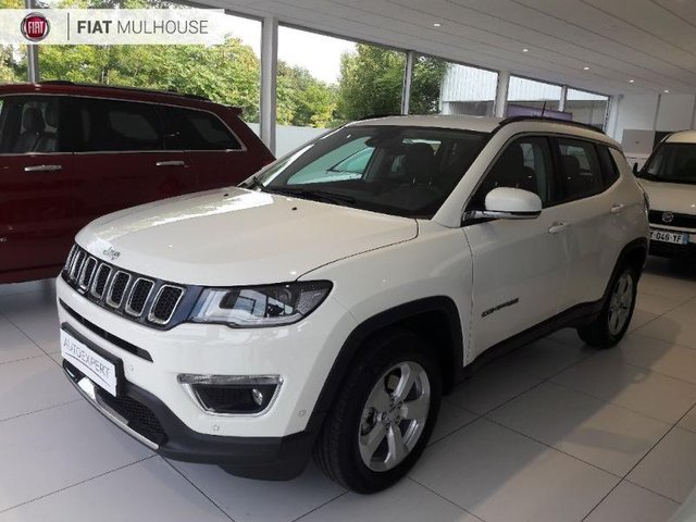 voiture occasion jeep compass thionville toyota thionville. Black Bedroom Furniture Sets. Home Design Ideas