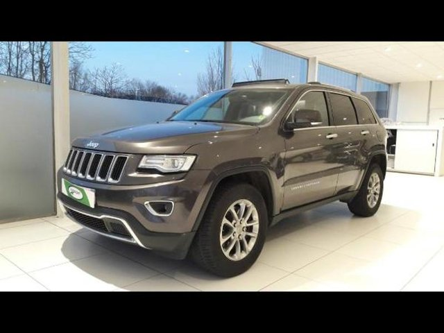 voiture occasion jeep grand cherokee strasbourg fiat strasbourg. Black Bedroom Furniture Sets. Home Design Ideas