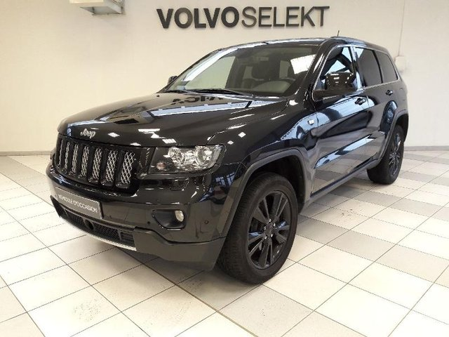 voiture occasion jeep grand cherokee metz toyota metz. Black Bedroom Furniture Sets. Home Design Ideas
