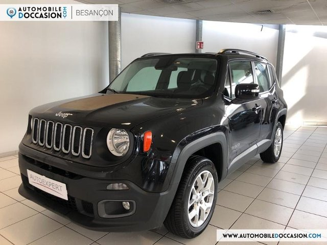 voiture occasion jeep besancon fiat besancon. Black Bedroom Furniture Sets. Home Design Ideas