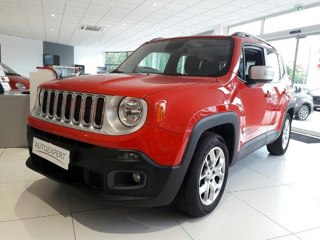 Voiture occasion jeep renegade reims peugeot reims for Garage reims voiture occasion