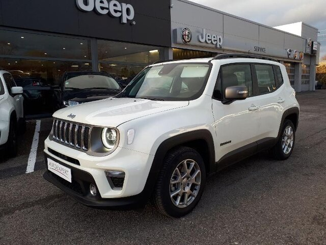 jeep renegade occasion 1 3 gse t4 150ch limited bvr6 metz hes2 vdkpj46259. Black Bedroom Furniture Sets. Home Design Ideas