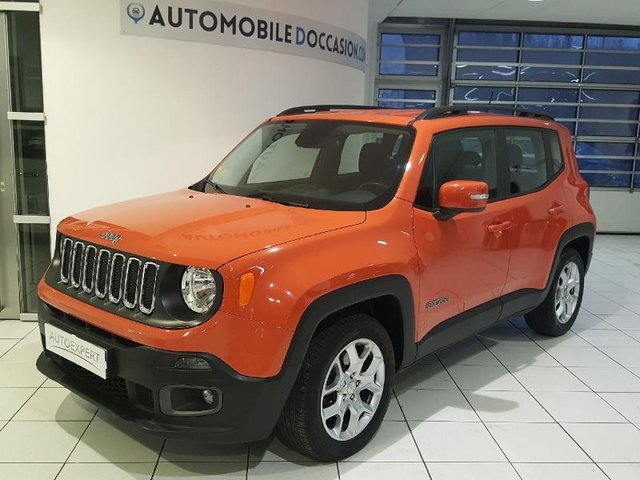 voiture occasion jeep renegade reims peugeot reims. Black Bedroom Furniture Sets. Home Design Ideas