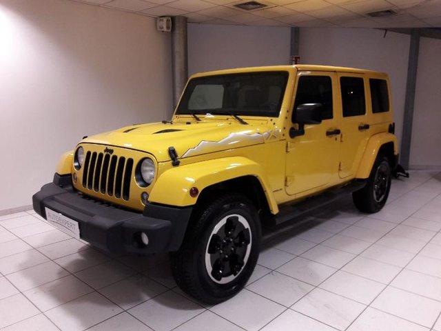 jeep wrangler occasion 2 8 crd 200 unlimited wranglerx bva metz he18 88246. Black Bedroom Furniture Sets. Home Design Ideas