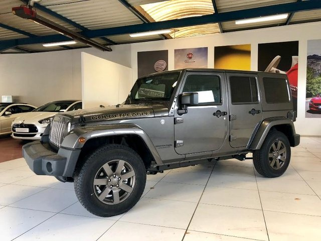 jeep wrangler en occasion achat occasions jeep wrangler automobiledoccasion. Black Bedroom Furniture Sets. Home Design Ideas