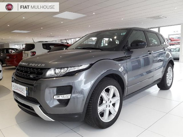 voiture occasion land rover mulhouse fiat mulhouse. Black Bedroom Furniture Sets. Home Design Ideas