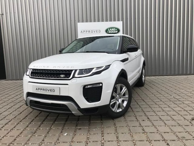 voiture occasion land rover evoque nancy nissan nancy. Black Bedroom Furniture Sets. Home Design Ideas