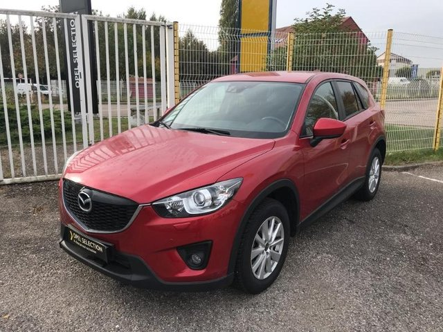voiture occasion mazda cx 5 mulhouse fiat mulhouse. Black Bedroom Furniture Sets. Home Design Ideas