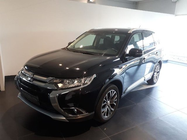voiture occasion mitsubishi outlander longwy toyota longwy. Black Bedroom Furniture Sets. Home Design Ideas