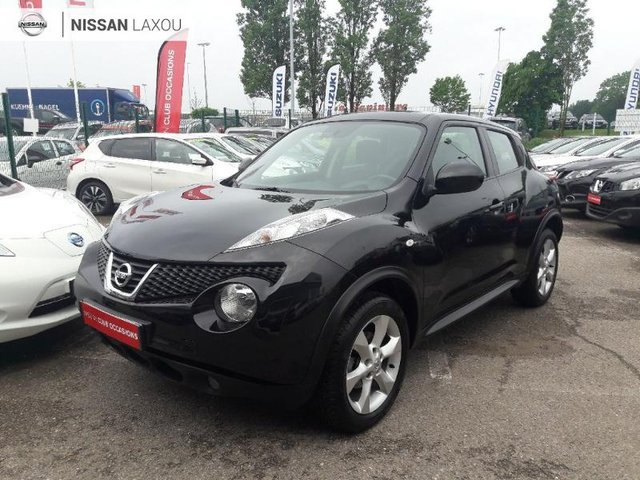 voiture occasion nissan juke besancon toyota besancon. Black Bedroom Furniture Sets. Home Design Ideas