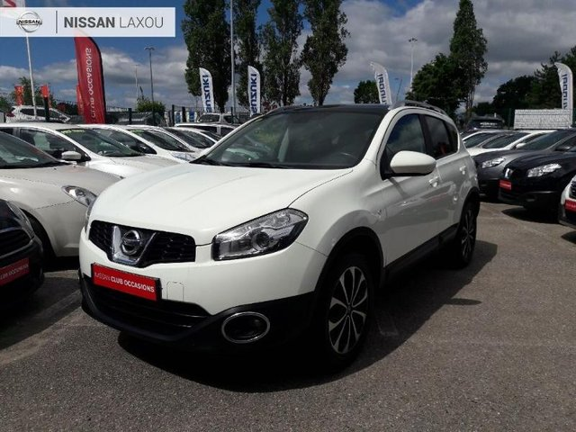 voiture occasion nissan qashqai besancon nissan besancon. Black Bedroom Furniture Sets. Home Design Ideas