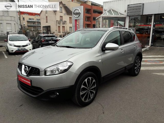voiture occasion nissan qashqai reims peugeot reims. Black Bedroom Furniture Sets. Home Design Ideas