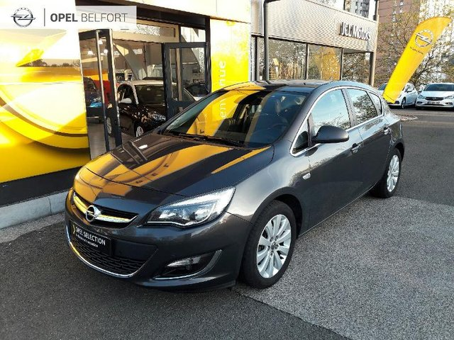 voiture occasion opel astra nancy nissan nancy. Black Bedroom Furniture Sets. Home Design Ideas