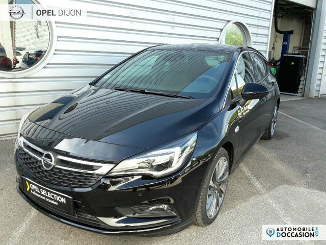 opel astra occasion 1 6 turbo 200ch dynamic start stop saint louis hes5 vd0051vbsa. Black Bedroom Furniture Sets. Home Design Ideas