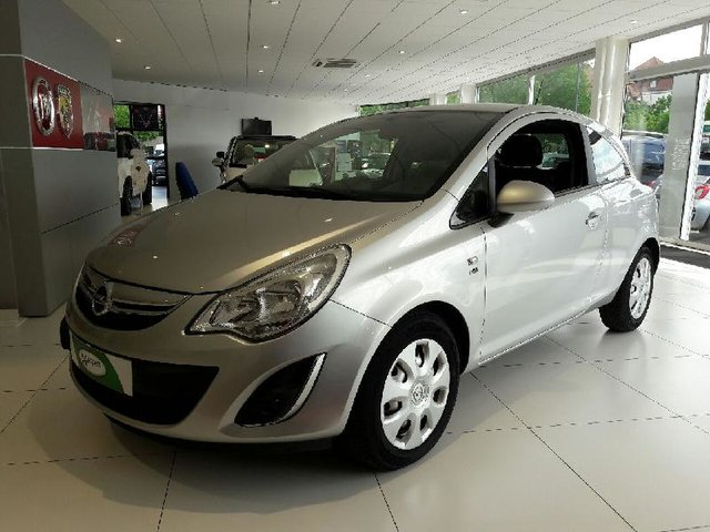 voiture occasion opel nancy - hyundai nancy