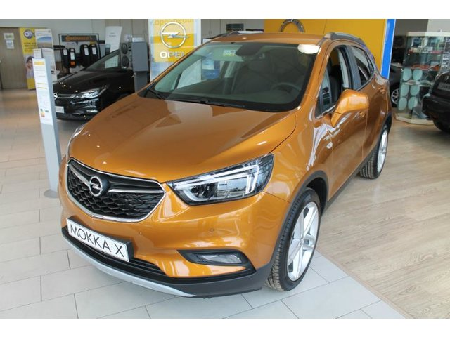 opel mokka x occasion 1 6 cdti 136ch innovation 4x2 nancy hes5 vd0016tmfl. Black Bedroom Furniture Sets. Home Design Ideas