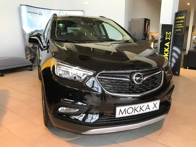 opel mokka x occasion 1 4 turbo 140ch innovation 4x2 s lestat hes7 vd0023vh87. Black Bedroom Furniture Sets. Home Design Ideas