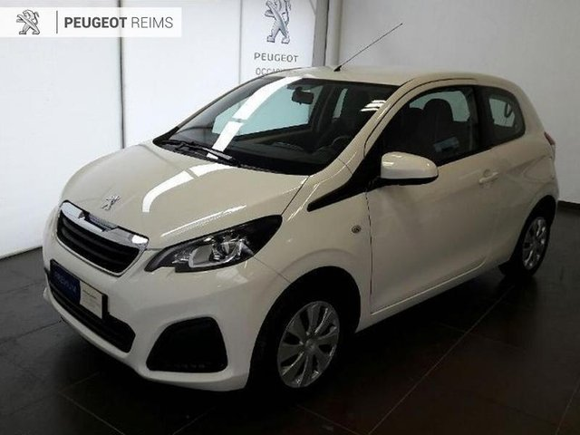 voiture occasion peugeot 108 mulhouse fiat mulhouse. Black Bedroom Furniture Sets. Home Design Ideas