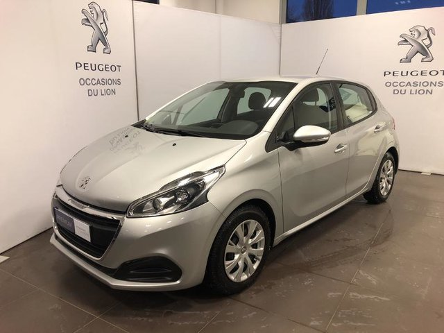 voiture occasion peugeot 208 mulhouse fiat mulhouse. Black Bedroom Furniture Sets. Home Design Ideas