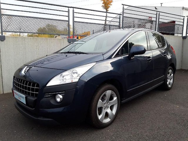 voiture occasion peugeot 3008 charleville peugeot charleville. Black Bedroom Furniture Sets. Home Design Ideas