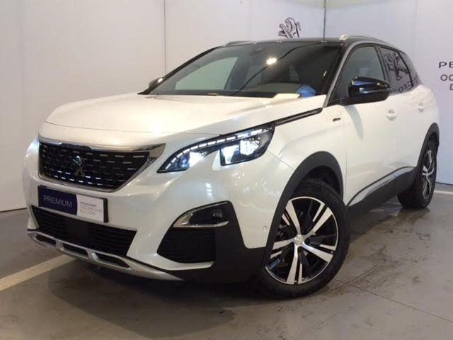 peugeot 3008 occasion 1 2 puretech 130ch gt line s s charleville pe51c3 vd042t. Black Bedroom Furniture Sets. Home Design Ideas