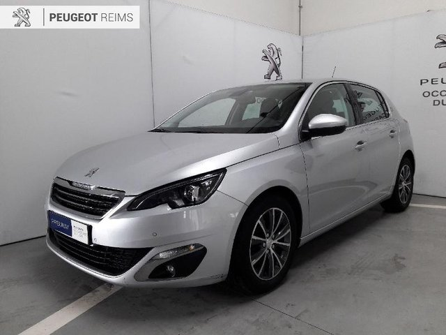 voiture occasion peugeot 308 colmar renault colmar. Black Bedroom Furniture Sets. Home Design Ideas