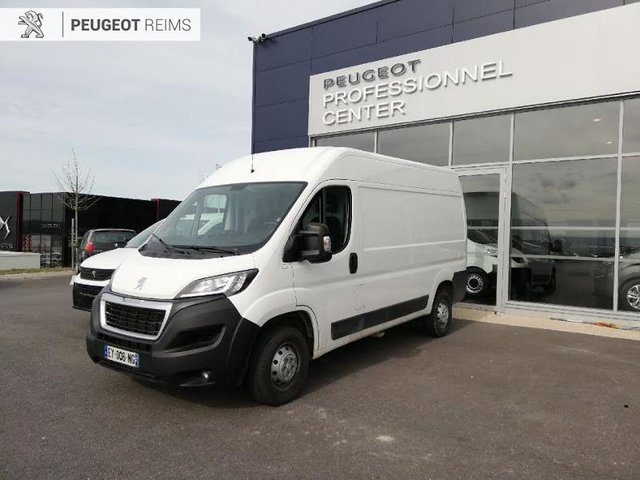 voiture occasion peugeot boxer fg strasbourg fiat strasbourg. Black Bedroom Furniture Sets. Home Design Ideas
