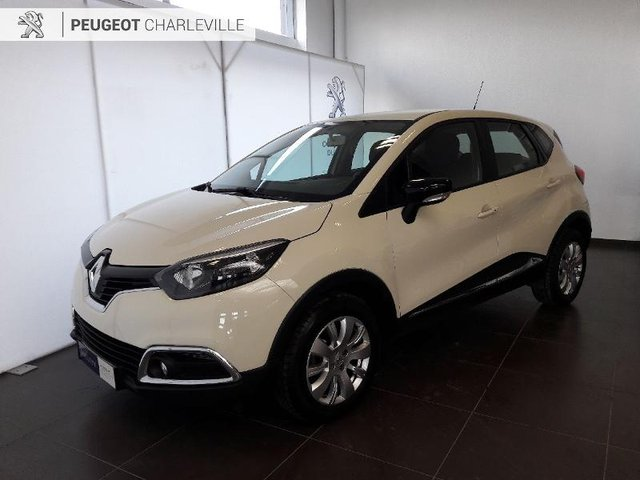 renault captur occasion 0 9 tce 90ch stop start energy zen euro6 reims abch 27944. Black Bedroom Furniture Sets. Home Design Ideas