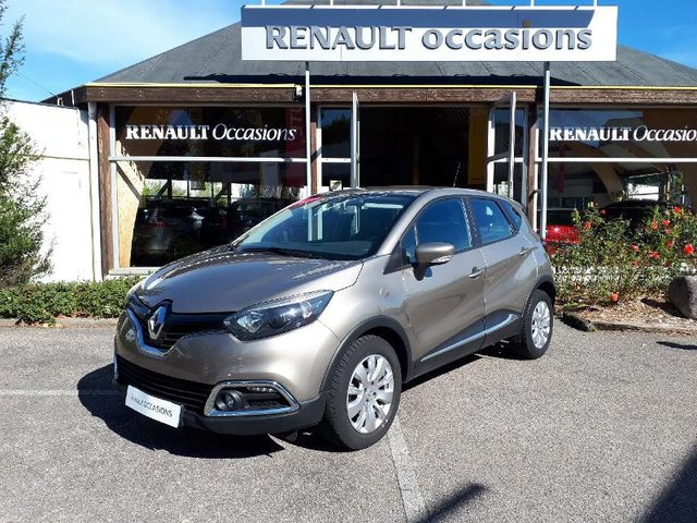 voiture occasion renault captur strasbourg hyundai strasbourg. Black Bedroom Furniture Sets. Home Design Ideas