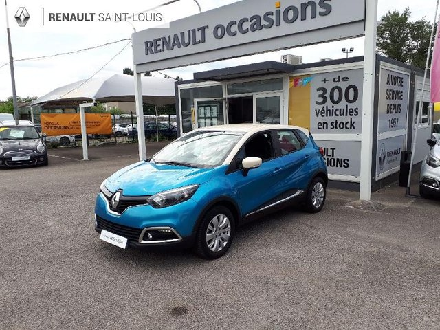 voiture occasion renault captur charleville peugeot charleville. Black Bedroom Furniture Sets. Home Design Ideas