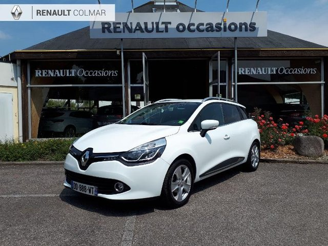 voiture occasion renault clio estate besancon toyota besancon. Black Bedroom Furniture Sets. Home Design Ideas