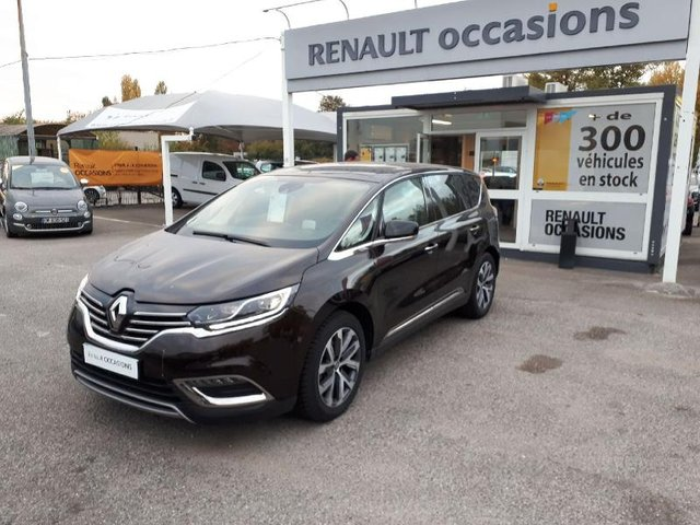 voiture occasion renault espace strasbourg fiat strasbourg. Black Bedroom Furniture Sets. Home Design Ideas