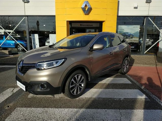 voiture occasion renault kadjar reims peugeot reims. Black Bedroom Furniture Sets. Home Design Ideas