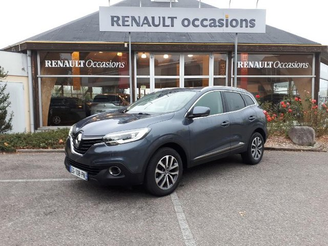 voiture occasion renault kadjar strasbourg fiat strasbourg. Black Bedroom Furniture Sets. Home Design Ideas