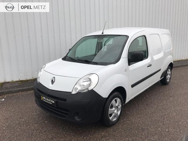 voiture occasion renault kangoo express besancon opel besancon. Black Bedroom Furniture Sets. Home Design Ideas